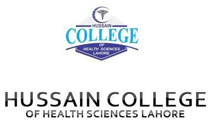 Hussain Health College